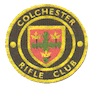 Colchester Rifle Club